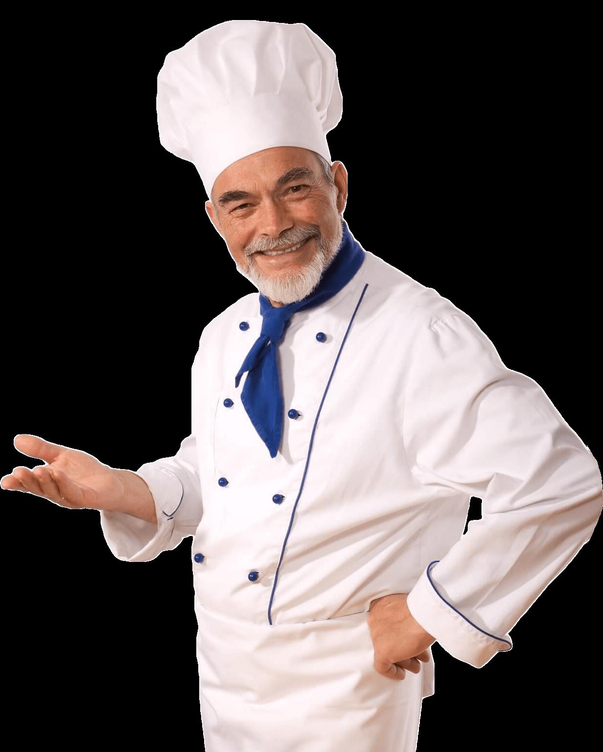 chef-cuistot-slide-kochconnect