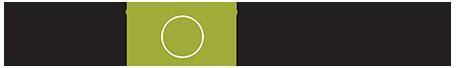 logo-kochconnect