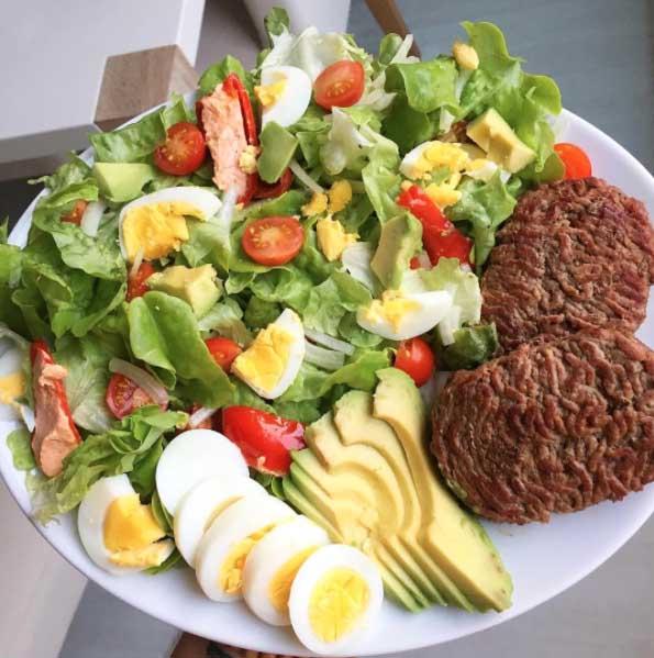 recettes-equilibree-cuisine
