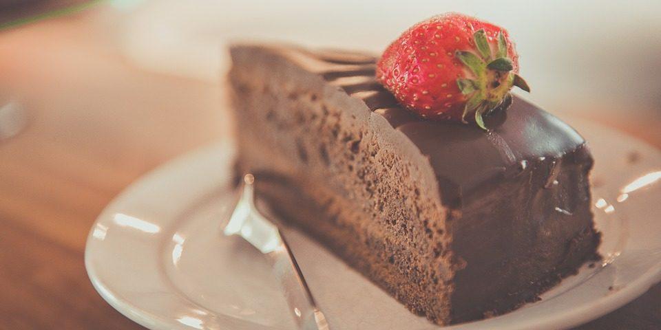 chocolat-patisserie-ingredient